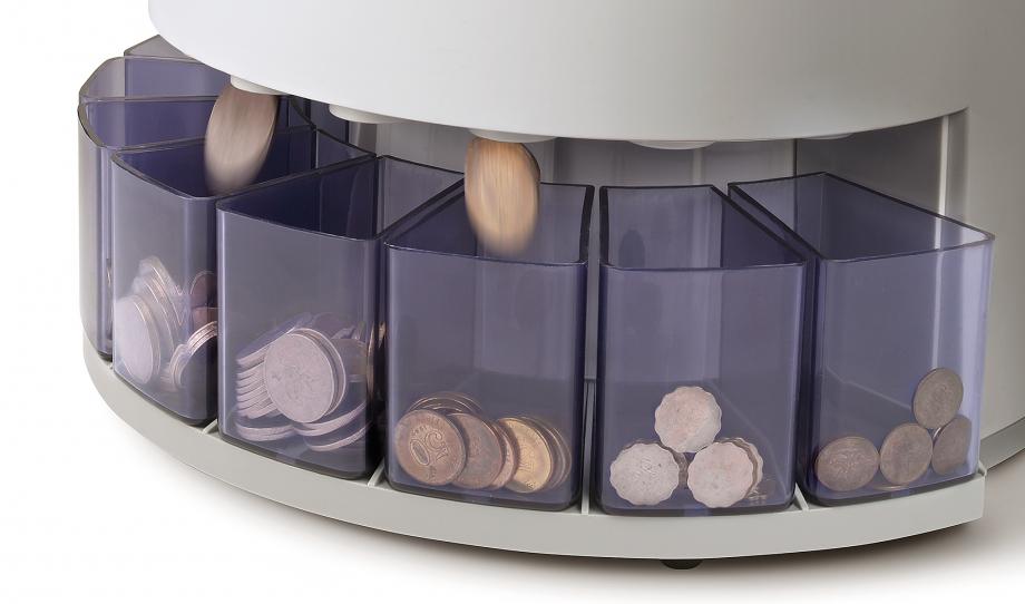safescan-1200-hongkong-dollar-coin-cointer