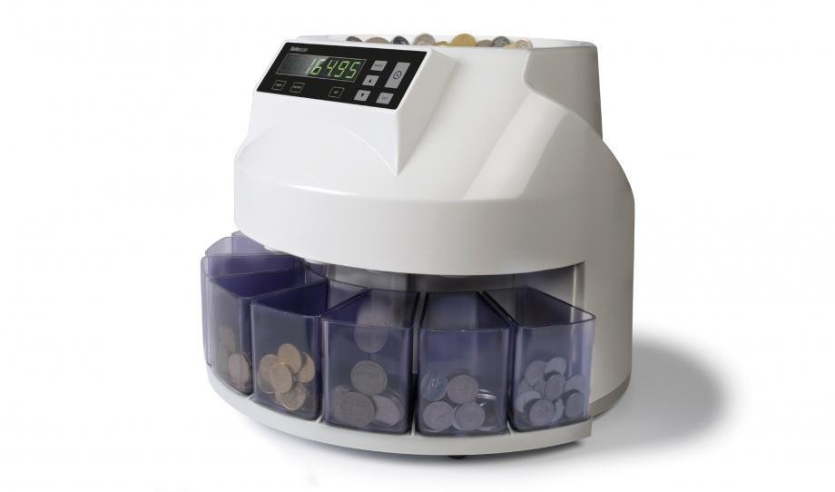 safescan-1250-myr-coin-tubs