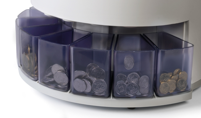 safescan-1250-sgd-coin-cointersafescan-1250-sgd-coin-cointer