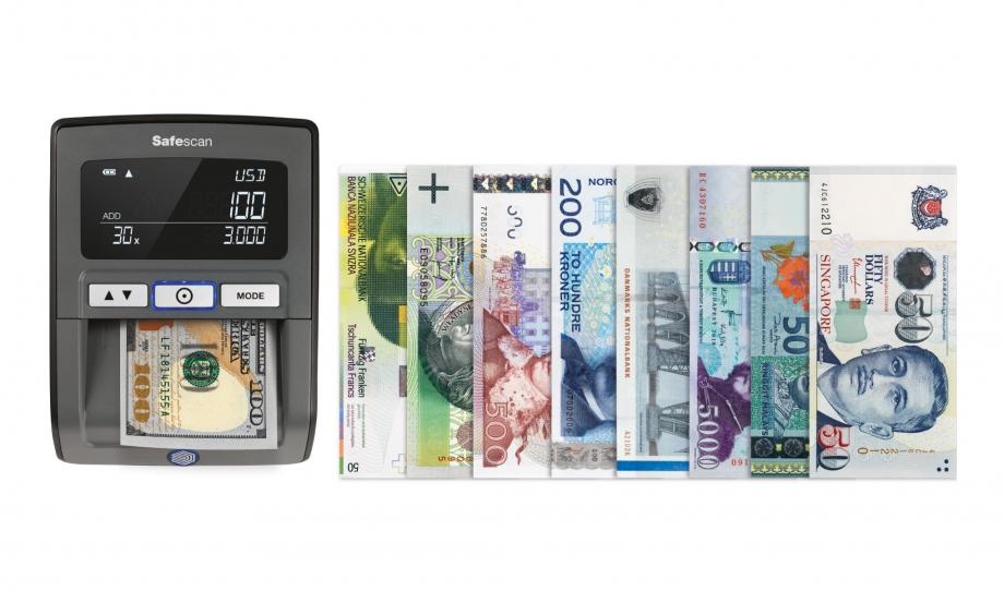 safescan-165-s-counterfeit-detector