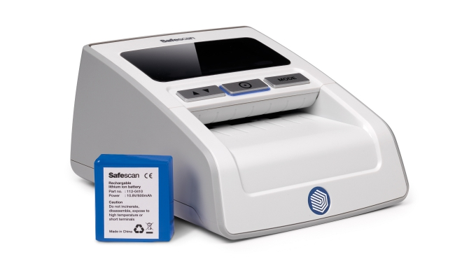 safescan-165-s-grey-counterfeit-detector