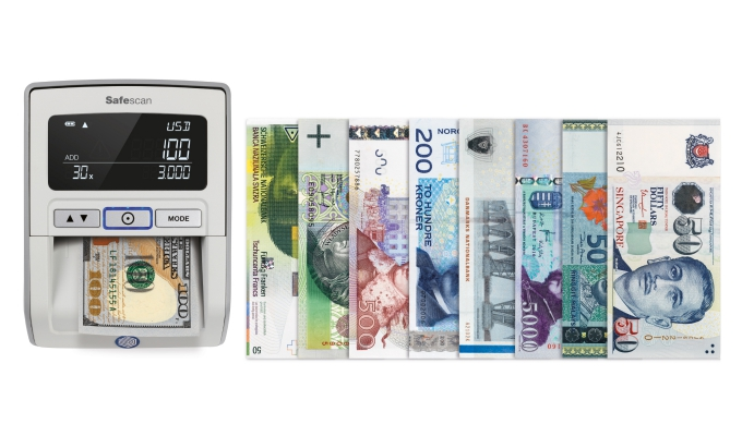 safescan-165-s-grey-counterfeit-detector