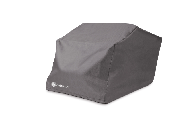 safescan-2210-dust-cover