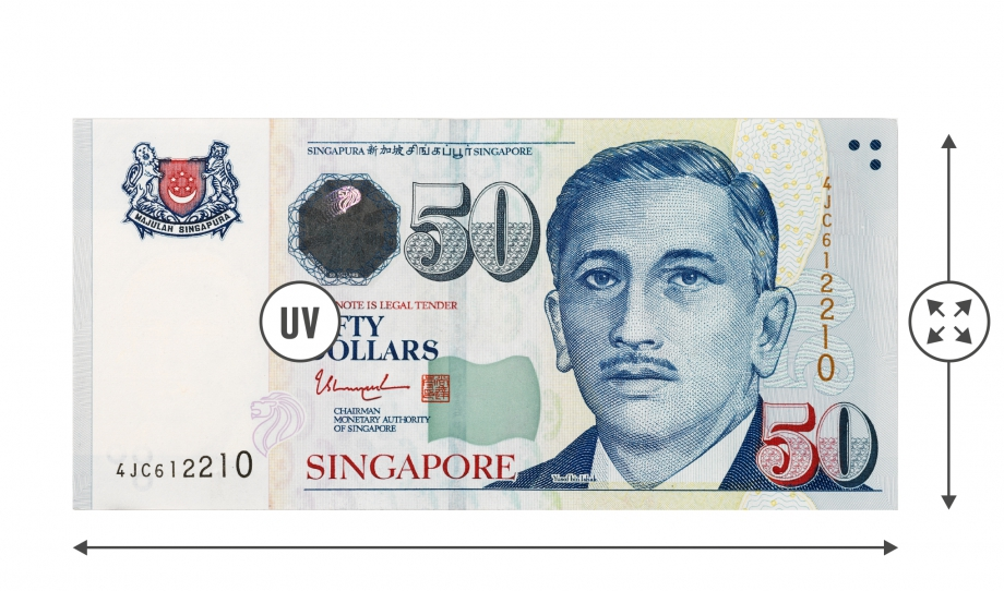 safescan-2210-money-counter