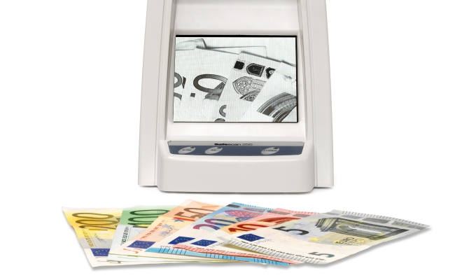 safescan-235-infrared-money-detector