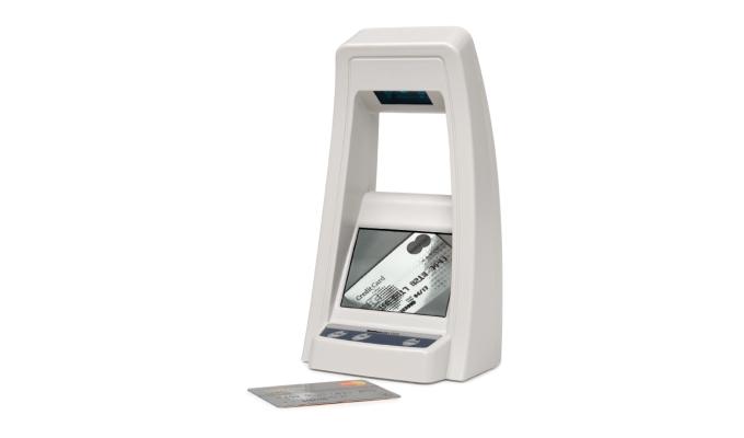 safescan-235-checks-creditcards