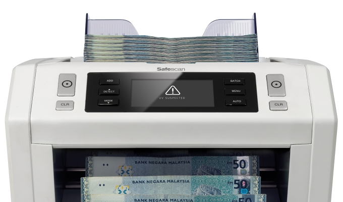 safescan-2650-banknote-counter