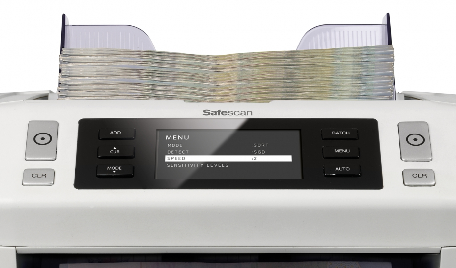 safescan-2660-s-banknote-counter