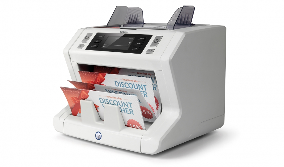 safescan-2680-s-banknote-counter