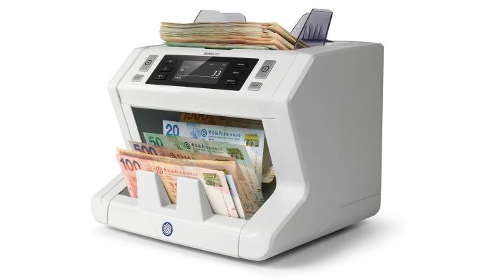 USD/EUR: Aktueller USD/EUR heute USD/EUR mit Chart, historischen Kursen und Nachrichten. Wechselkurs Dollar Euro.