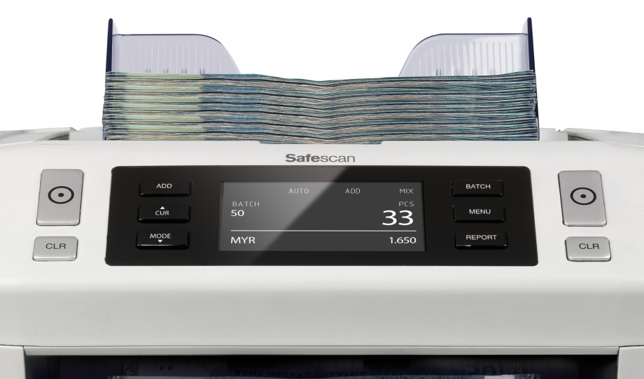 safescan-2685-s-banknote-counter