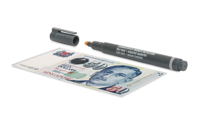 safescan-30-counterfeit-detection-pen