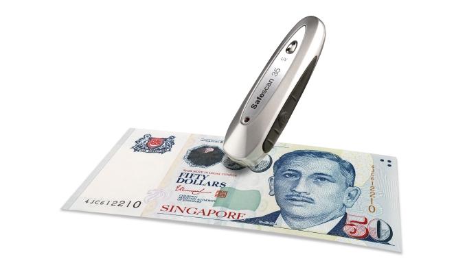 safescan-35-false-money-detection-pen