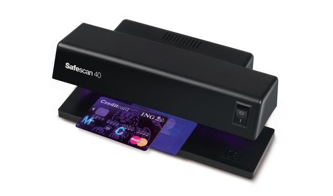 safescan-40-creditcard-check