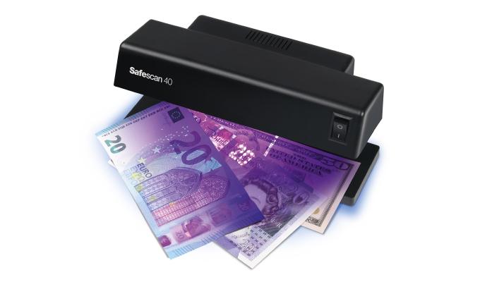 safescan-40-verifies-all-currencies