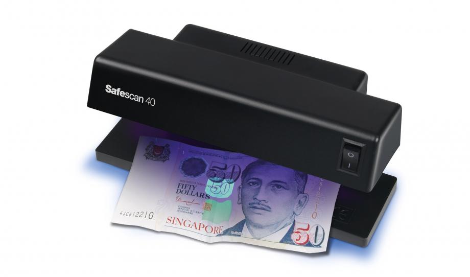 safescan-40-uv-counterfeit-detector