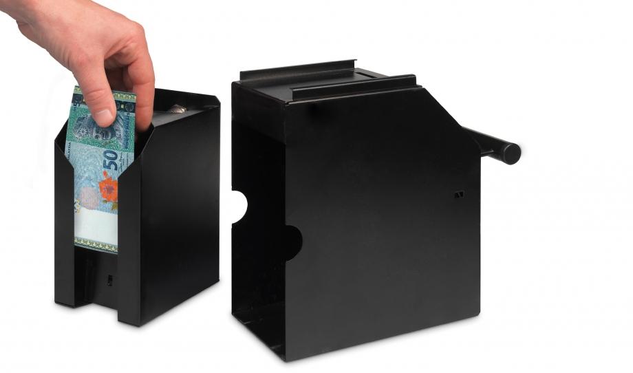 safescan-4100b-banknote-safe