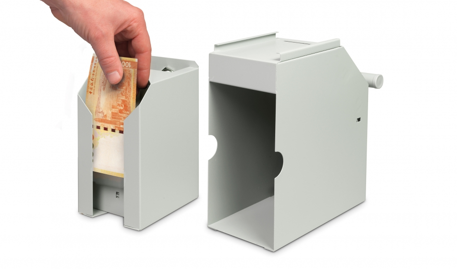 safescan-4100w-banknote-safe
