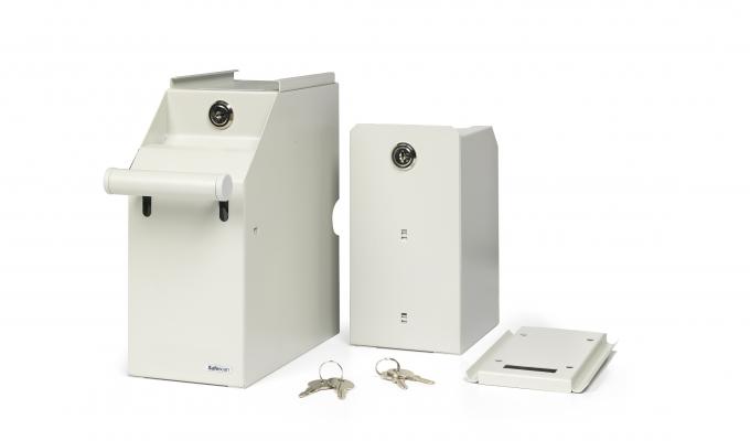 safescan-4100w-in-the-box