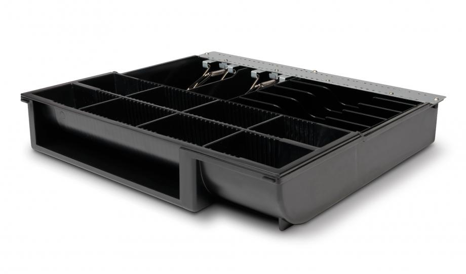 safescan-4141t1-cash-drawer-tray