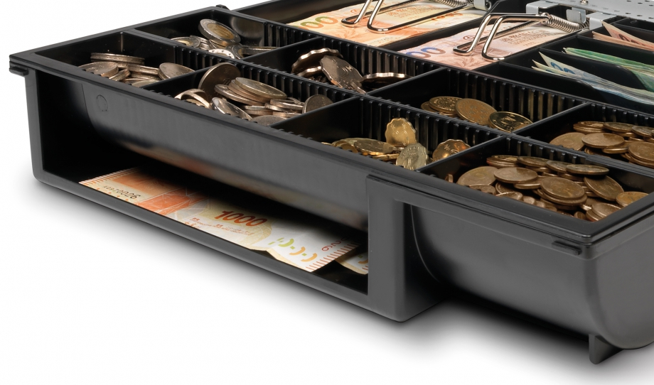 safescan-4141t1-cash-tray