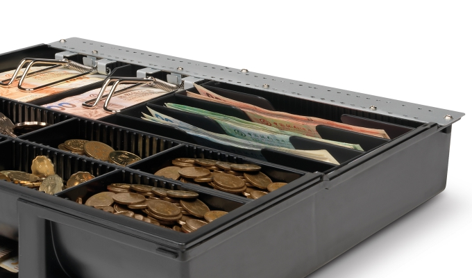 safescan-4141t1-coin-and-banknote-tray