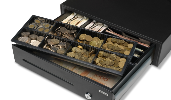 safescan-4141t2-removable-tray