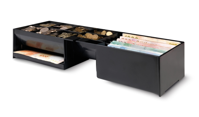 safescan-4617t-cash-drawer-tray