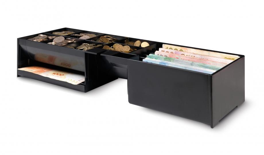 safescan-4617t-cash-drawer-tray