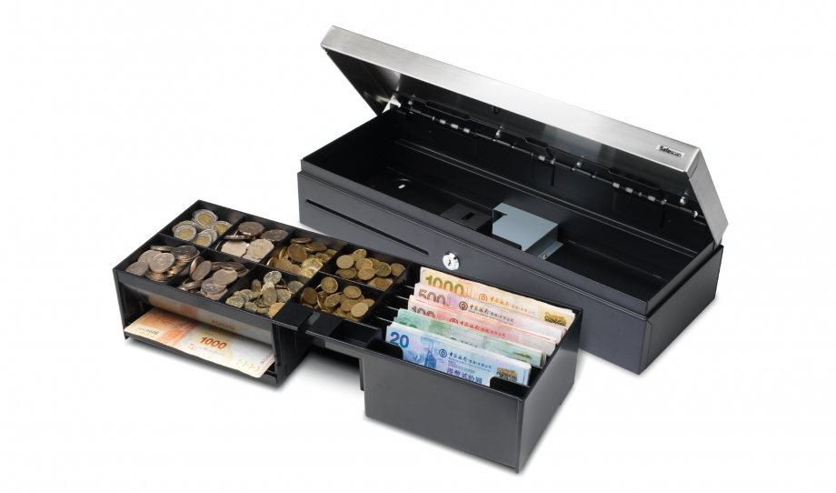 safescan-4617t-money-tray