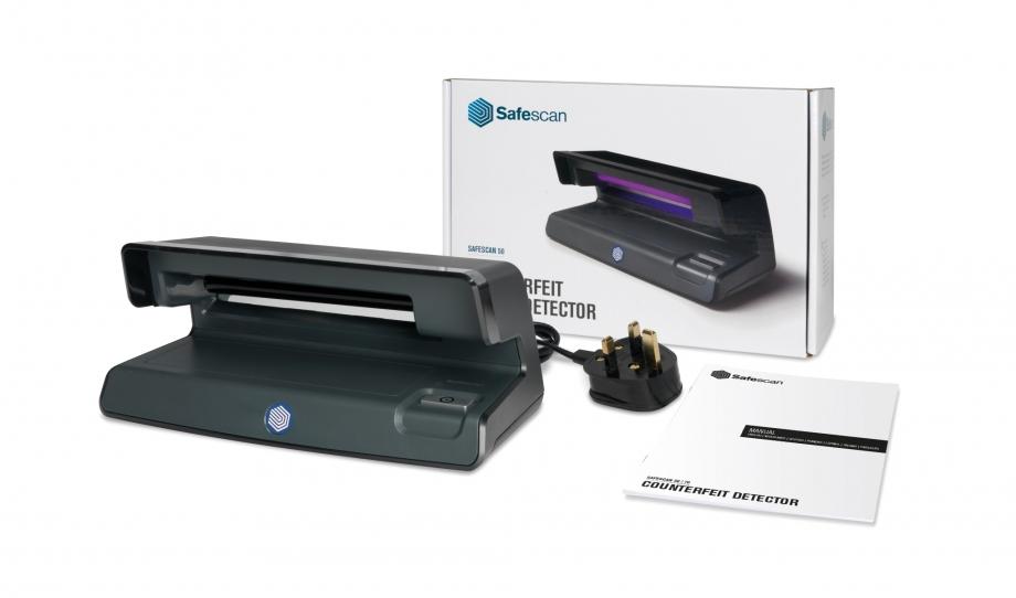 safescan-50-uv-detection