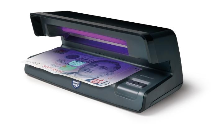 safescan-50-uv-counterfeit-detector