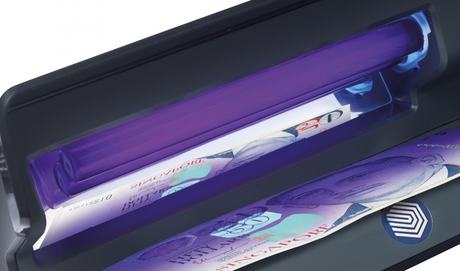 safescan-50-counterfeit-detection