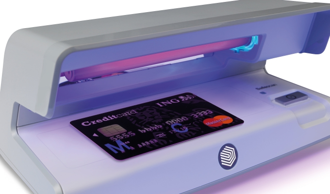 safescan-50-uv-money-detector