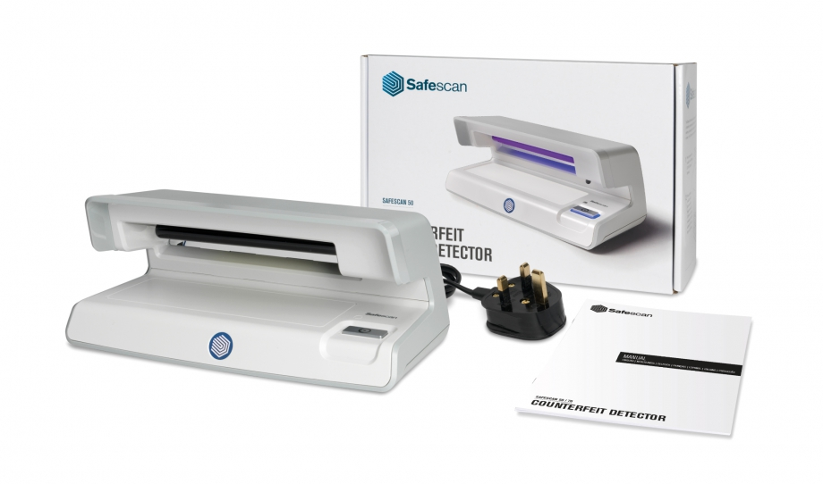safescan-50-uv-detection