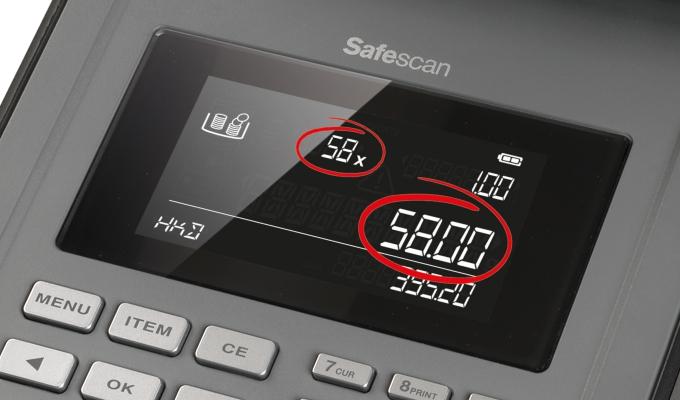 safescan-6185