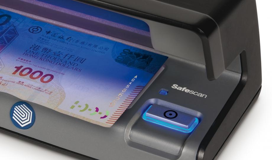 safescan-70-money-detector