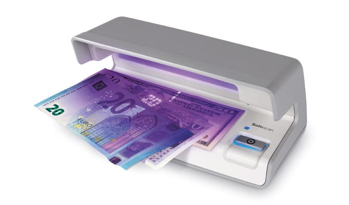 safescan-70-false-money-detector