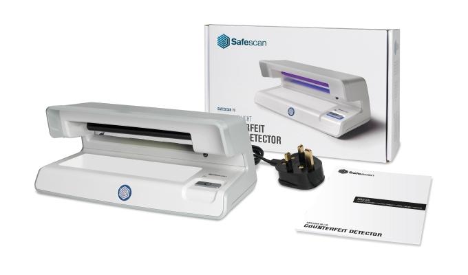 safescan-70-fake-money-detector