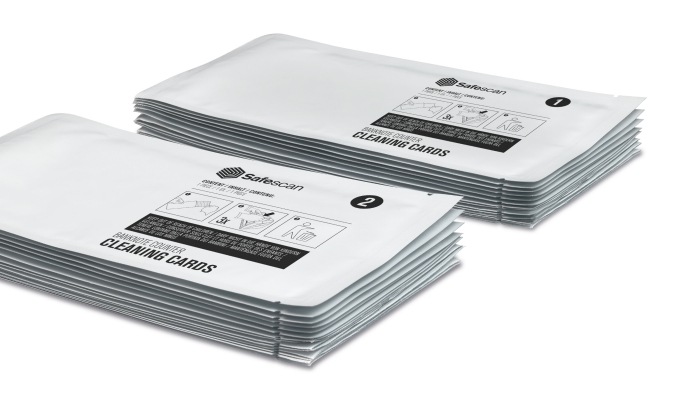 safescan-2-card-system