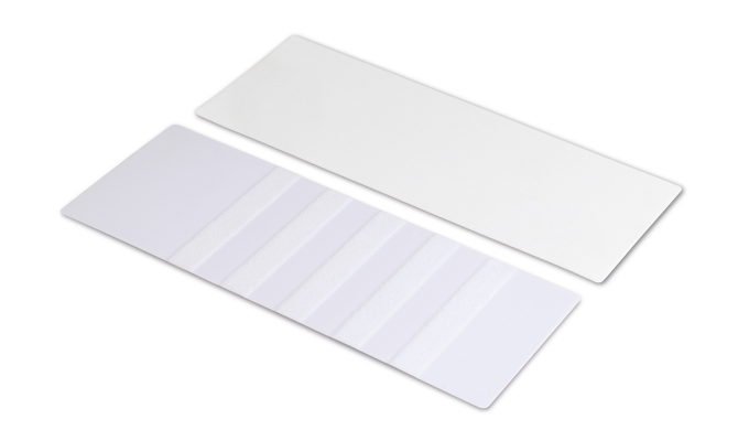safescan-water-based-cards