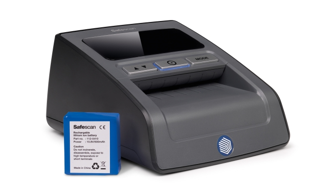 safescan-lb-105-rechargable-battery-for-155i