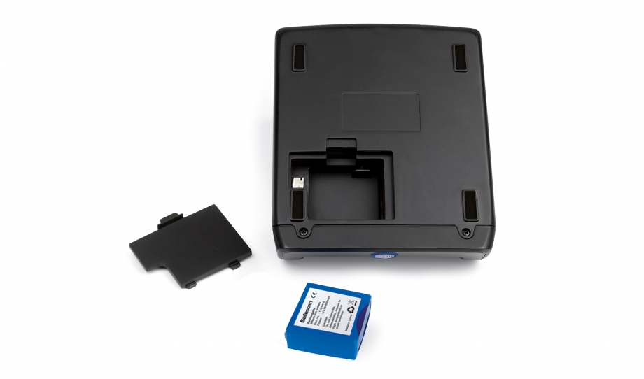 safescan-lb-105-backsite-with-battery