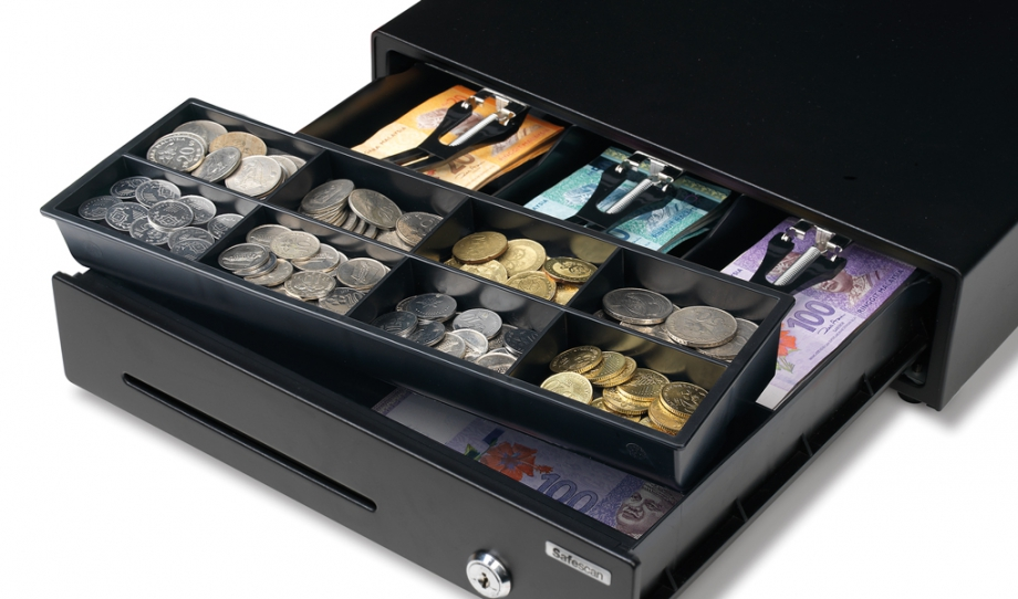 safescan-ld3336-removable-tray