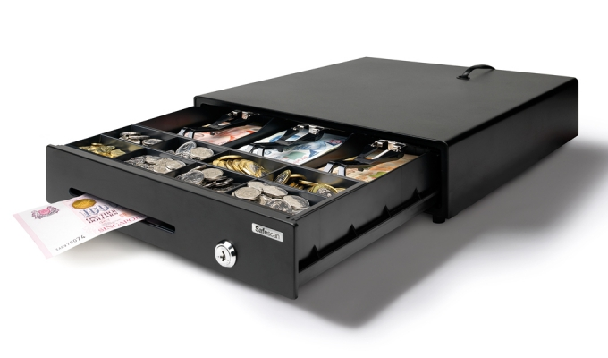 safescan-ld-3336-cash-tray-lay-out