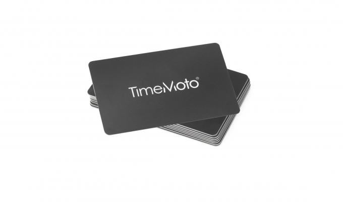 timemoto-rf-100