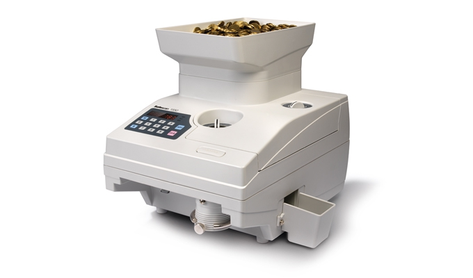 safescan-1550-coin-counter