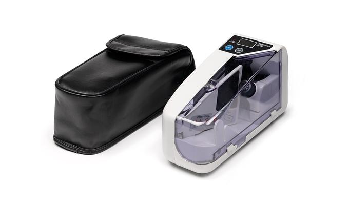 safescan-2000-pouch