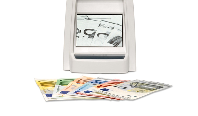 safescan-235-infrared-money-detector