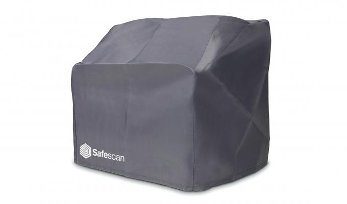 safescan-2885-s